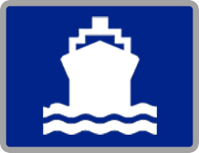 2barco