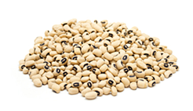 Cowpeas Black-eyed peas